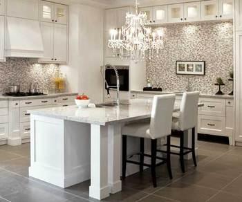 medium_white_kitchen