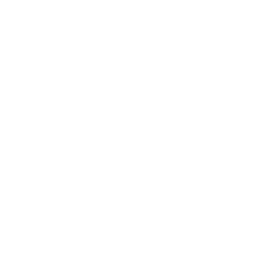 housing png image