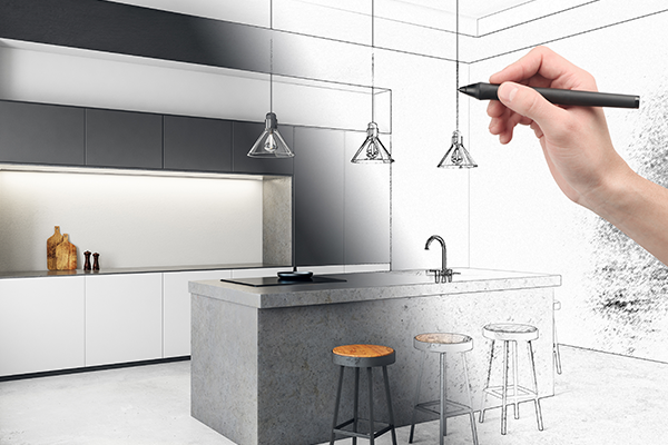 understand how much will it cost for kitchen renovation in Vancouver